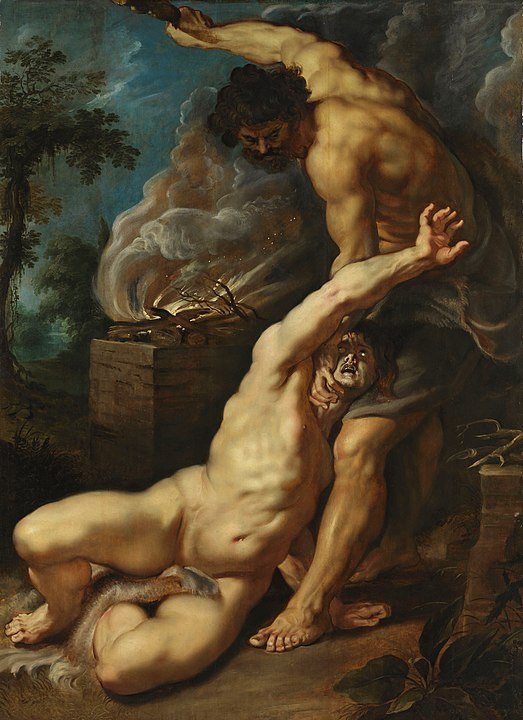 523px-Peter_Paul_Rubens_-_Cain_slaying_Abel_(Courtauld_Institute)